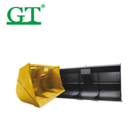 harga forklift komatsu baru komatsu excavator for sale spare parts