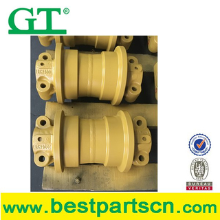 excavator spare parts for hitachi komatsu pc200 sunward hyundai volvo pc200-7 sumitomo pc200-8