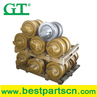 excavator spare parts for hitachi komatsu pc200 caterpillar hyundai volvo pc200-7 pc200-8 sany xcmg