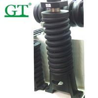PC850 PC1250 OEM Track Adjuster Assy for Komatsu Excavator Machine