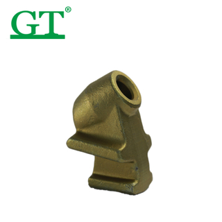 road planing tool mining machine parts