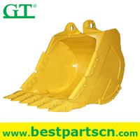 excavator buckets R250LC-7 HX180LC-3 HE360LC R210LC-3 R290 R1300 R200/R210 R450LC-3 R360 ROBEX130-7 ROBEX210-7 ROBEX290-7