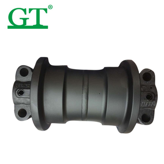 ex1800-1~3 track roller bottom roller oem no. 9114725/4295201