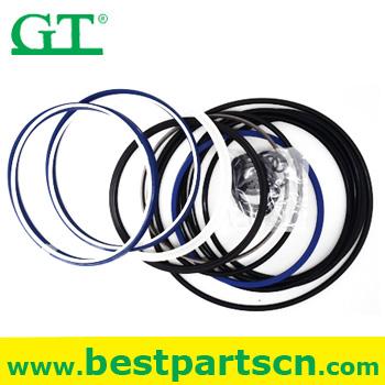 Replacement Seal Kits For FH200 Fiat-Hitachi Excavators71400133 Var Cylinder Seal Kit Fits Fiat-hitachi Fh220 Fh300-1-2