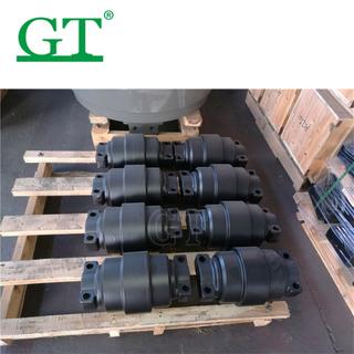d375 track roller D7R d7h track roller