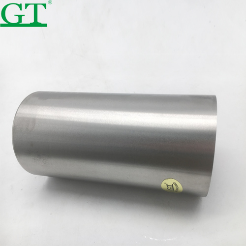 Diesel Engine Parts BD30 FE6 FE6(new) ND6/NE6 4M40T 4D31/6D31 J08C EP100 P11C Cylinder Liner for excavator