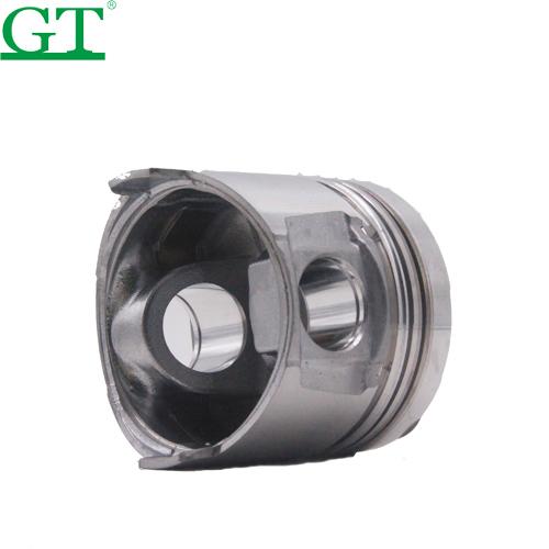 excavator engine parts 4D94/4D95/6D114/6CT8.3/ PC300/3306 piston for sale