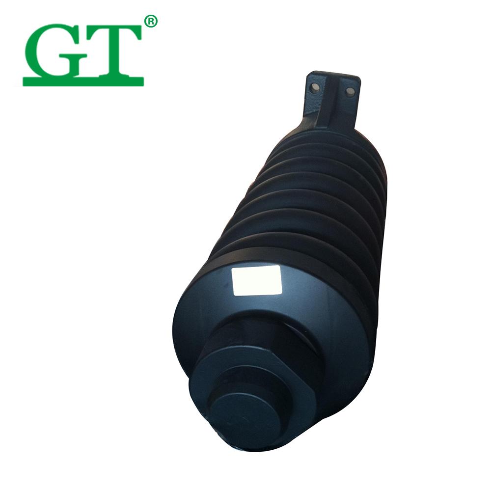 Excavator Undercarriage Parts DH220 EX300-1/3/5 EX400-3/5 R55/60-7/65-5/7 Track Adjuster assy